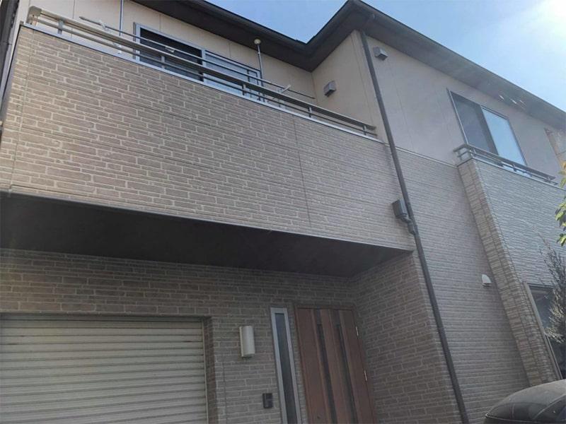 【吉田町】戸建て住宅